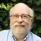 Kenneth S. Stern