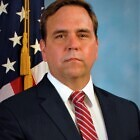 Michael D. Nordwall