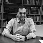 Rabbi Jeremy Markiz