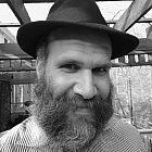 Rabbi Ely Rosenfeld