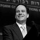 Jonah Dov Pesner