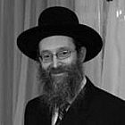 Rabbi Shimon Silver