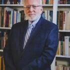 Solomon D. Stevens