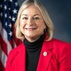 U.S. Rep. Susan Wild