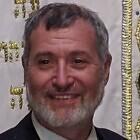 Rabbi Daniel Wasserman