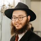 Rabbi Dovie Kivman