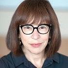 Ilene Hurwitz Schwartz