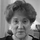 Esther Orenstein Lapian