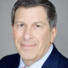 Dr. Eric R. Mandel