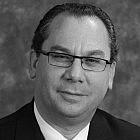 Rabbi Marc Schneider