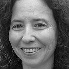 Rabbi Amy Greenbaum