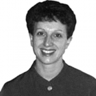 Rabbi Barbara AB Symons