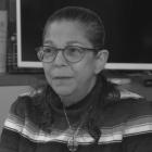Audrey Glickman