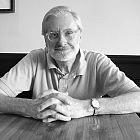 Bill Dauster