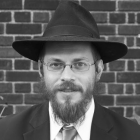 Rabbi Yisroel Altein