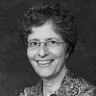 Rabbi Doris J. Dyen
