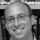 Yehuda Kurtzer