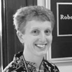 Barbara Symons