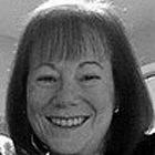 Dr. Barbara Robinson