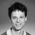 Ira Rothstein
