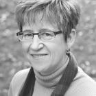 Cindy Skrzycki