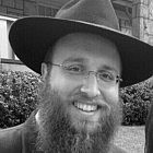 Rabbi Mendy Schapiro