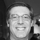 Brian Schreiber