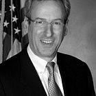 State Rep. Dan Frankel