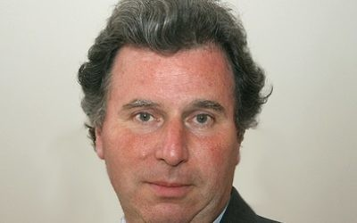 Former cabinet minister Oliver Letwin