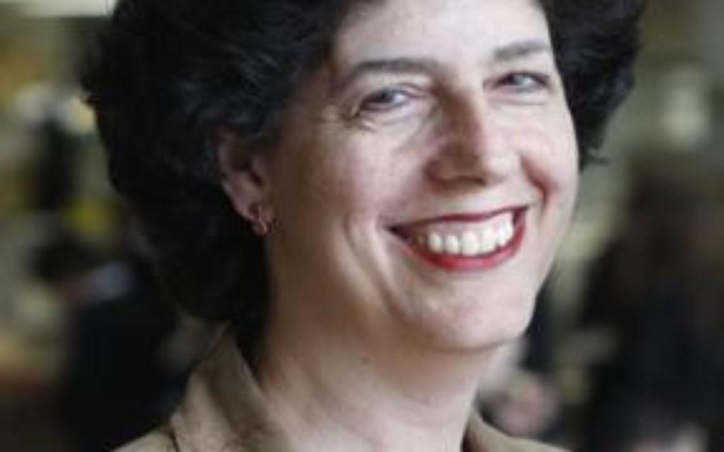 Dr Dena Coleman