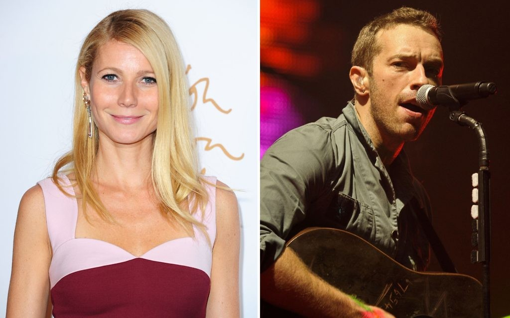 Gwyneth Paltrow and Chris Martin have split after 10 years of marriage.