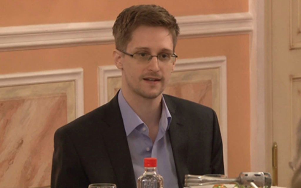 """According to documents leaked by Snowden, GCHQ worked with the US National Security Agency on the operation codenamed """"Anarchist"""", which was run out of Cyprus and targeted Middle Eastern powers including Israel."""