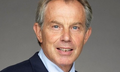 Tony_Blair_pic