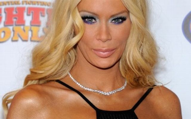 4aa8637259362 Jenna Jameson takes 'indefinite break from Twitter' over ...