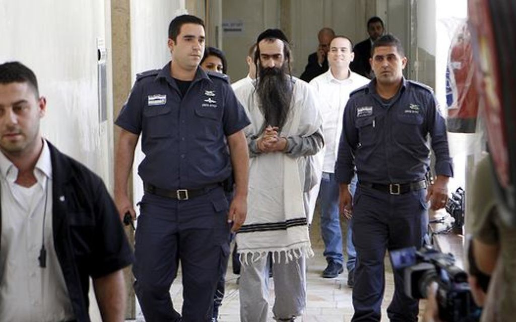Yishai Schlissel has been found fit to stand trial