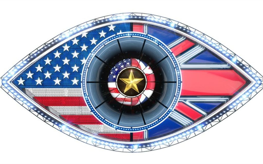 EXCLUSIVE: Channel 5 probe Big Brother contestant who