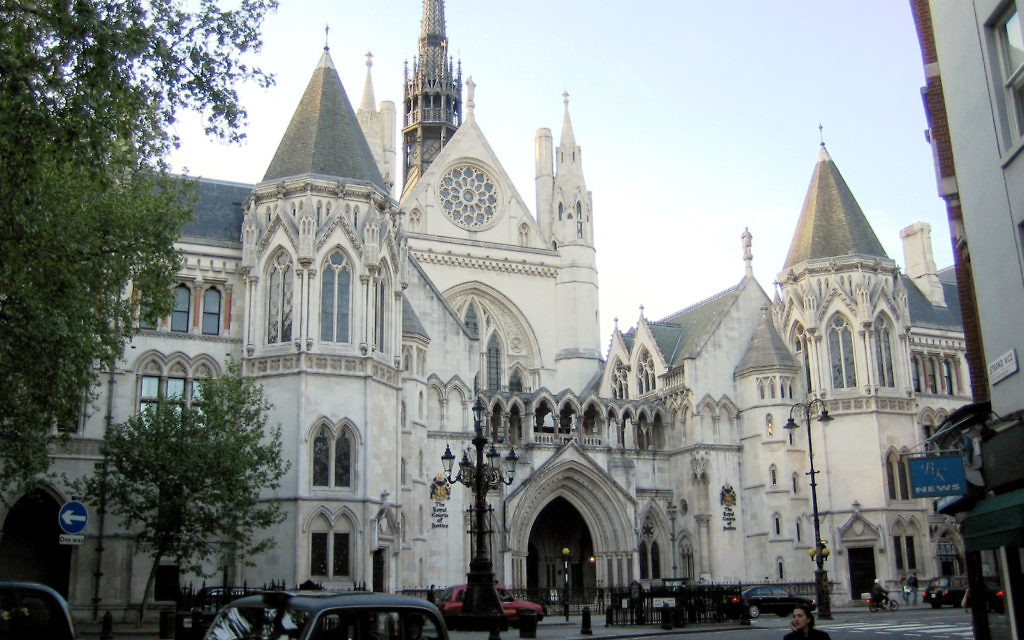 A High Court judge has ordered a review of the decision