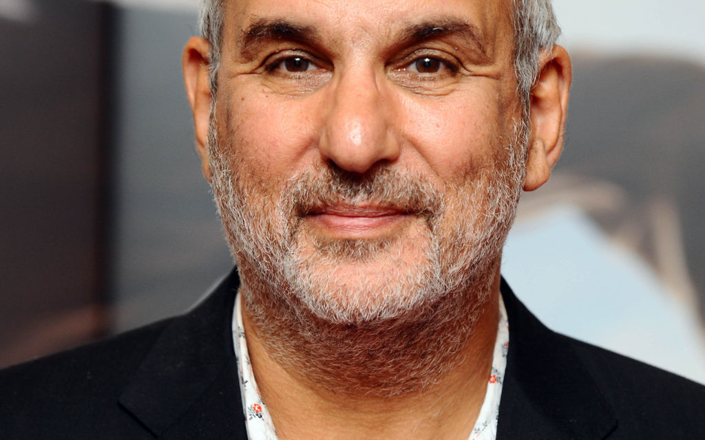 "File photo 01/10/09 of Alan Yentob, as he is to step down as BBC Creative Director saying that speculation about his role with failed charity Kids Company ""and the media coverage revolving around my role is proving a serious distraction"". PRESS ASSOCIATION Photo. Issue date: Thursday December 3, 2015. See PA story MEDIA Yentob. Photo credit should read: Ian West/PA Wire"