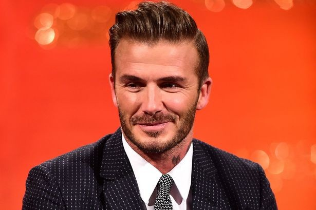 David-Beckham (1)