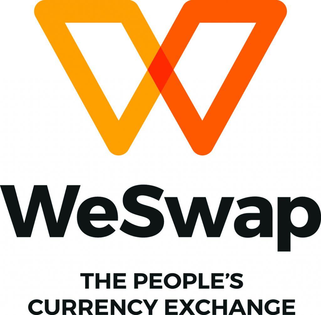 12 WS_Logo_Vertical