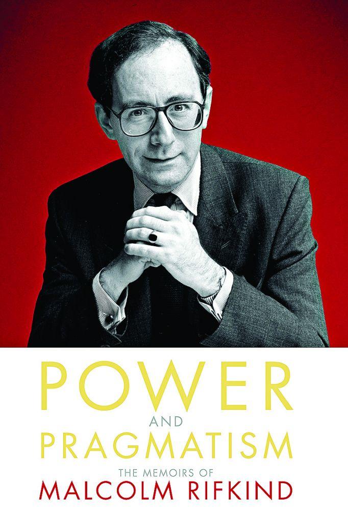 Power and Pragmatism