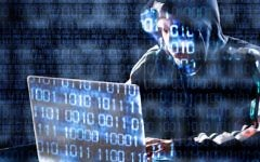 Israel has become a world leader in countering cyber attacks