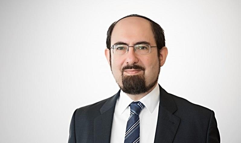 https://jewishnews timesofisrael com/jewish-labour-donor-suspended