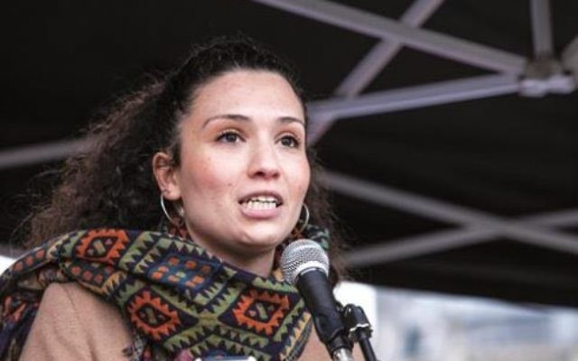 NUS president Malia Bouattia has been cleared by an internal investigation, despite being found to have made comments that could be seen as racist.