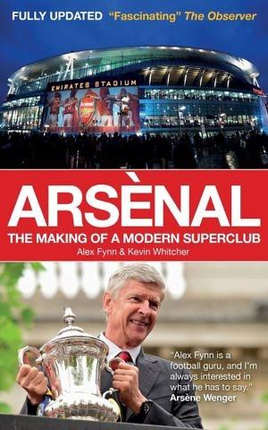 arsenal-book2