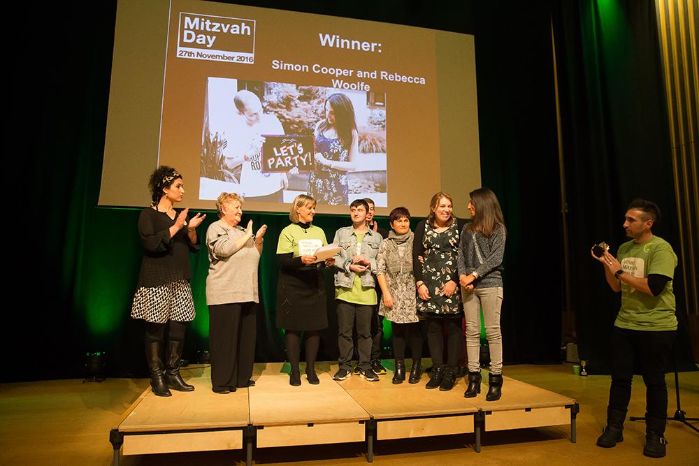 awards-mitzvah-day-2016mm7419