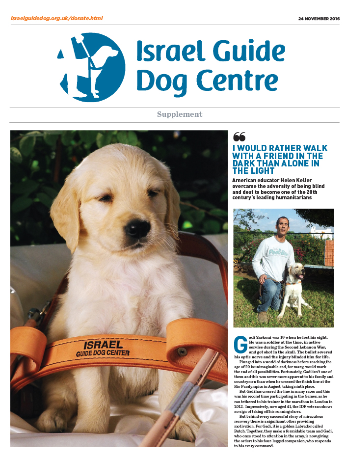 israel-guide-dog-cover