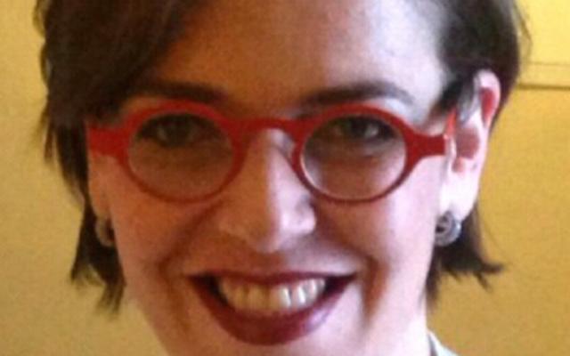 Sharon Bar-Li will assume Na'eh's role of deputy ambassador