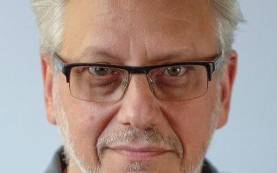 Jon Lansman