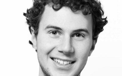 Adam Schapira